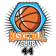 Basket Club 44 Home