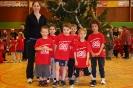 fête du baby-basket 2012