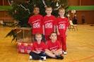 Fete du baby basket 2012 - Saint Colomban