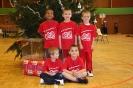 Fete du baby basket 2012 saint Colomban