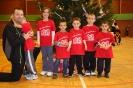 Fete du baby basket 2012 - Clisson