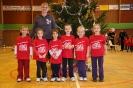 Fete du baby basket 2012 - Gétigné
