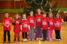 Fete du baby basket 2012 - La Planche
